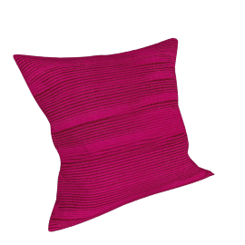 House by John Lewis Ribble Cushion