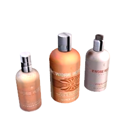 Molton Brown Gingerlily Delight Gift Set
