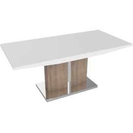 Dublin 6-seater Dining Table