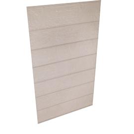 Amilada Roman Blind - 120x210 cms, Beige
