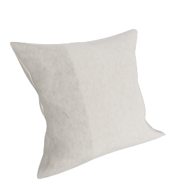 Berg Pillow