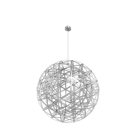 Raimond LED Pendant, Large