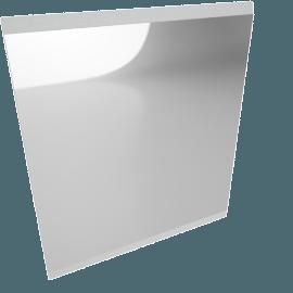 Aubrey Dresser Mirror