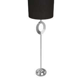 Oracle Floor Lamp
