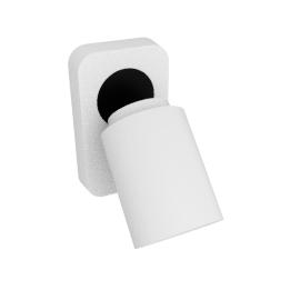 Lirio Dolium 1x35W