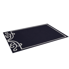 Cerena Placemat
