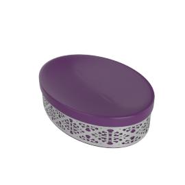 Anemone Soap Dish