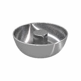 Nonstick Savarin Baking Mould