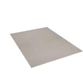Sapphire Shaggy Rug - 120x160 cms