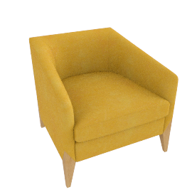 Ernest Chair