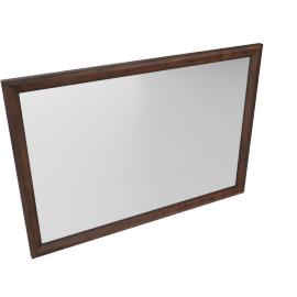 Lyra Dresser Mirror