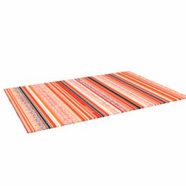 Moooi Carpet, model 7