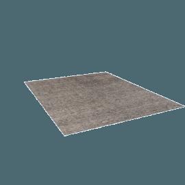Luna Rug 12x15, Grey