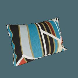 "Maharam DWR Pillows, 11"" x 21"" - Unique"