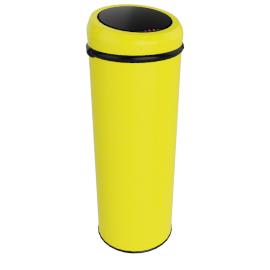 Sensé Touch-free Bin 50L, Yellow