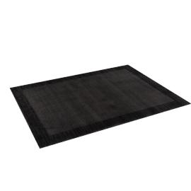 Henley Rug - 120x160 cms
