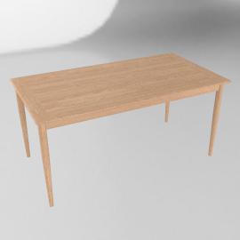 Valder dining table