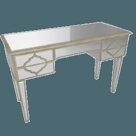 Casablanca 5-Drawer Dresser