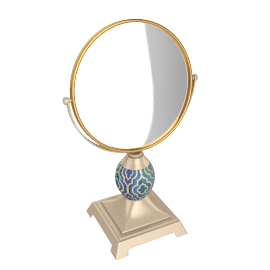 Azure Table Mirror