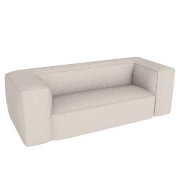 Varick Sofa by Tandem Arbor