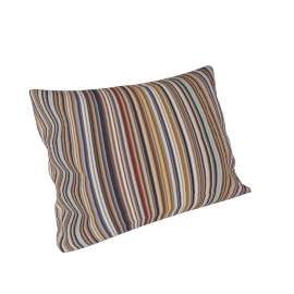 "Maharam DWR Pillows, 18"" x 26"" - Caramel"