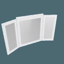 Celestia Vanity Mirror