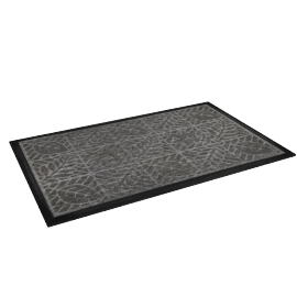 Petiole Doormat - 45x75 cms