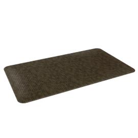 Cube Mat - 55x95 cms