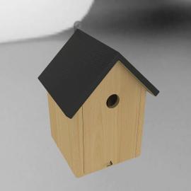 RSPCA Bird Box