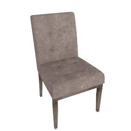 Gerard Dining Chair
