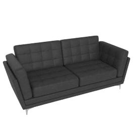 Jackson 3-seater Sofa
