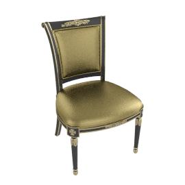 Domitille Chair