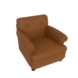 DREAM/B – Armchair