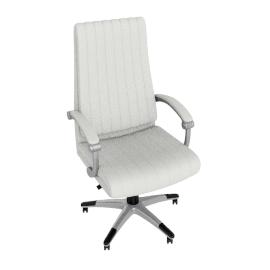 Canova High Back Chair