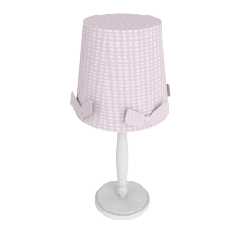 "Bow Children""s Table Lamp"