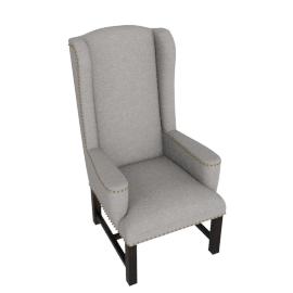 Eastwood Armchair