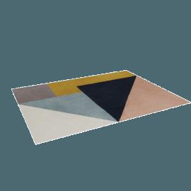 Arguto Rug 9x12, Mosaic