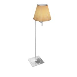 KTribe F1 Floor Lamp  - by Flos