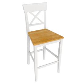 Pemberley Bar Chair