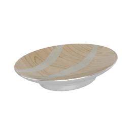 Cleverton Soap Dish