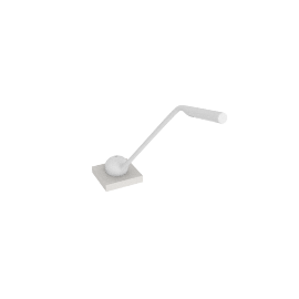 Massaud w083t LED Lamp