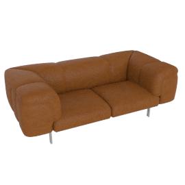 BEBOP 2 Seater