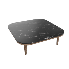 FLY TABLE by &tradition