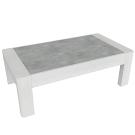 Chris Coffee Table