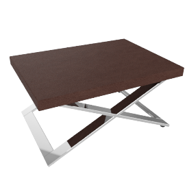 ASTER X Table