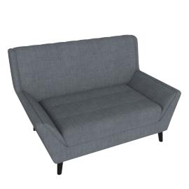 Delma 2-Seater Sofa
