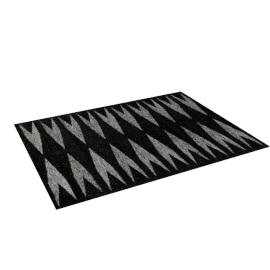 Glitter Rug - 120x160 cms