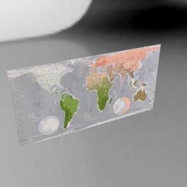Paper Future Map
