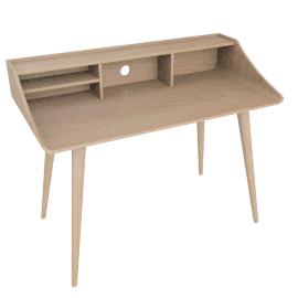 Esme desk, ash