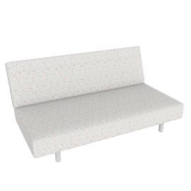 Briano Sofa Bed